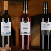 grammenosfamily-wines